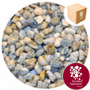 Waterford Gravel - Kiln Dried - Coarse